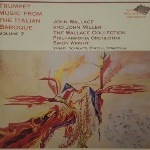 WC2004-Music-from-Italian-Baroque-Vol-2-001