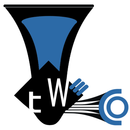 cropped-TWCShop-favicon-icon.png