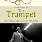 A Definitive Insight into the Evolution of the Trumpet