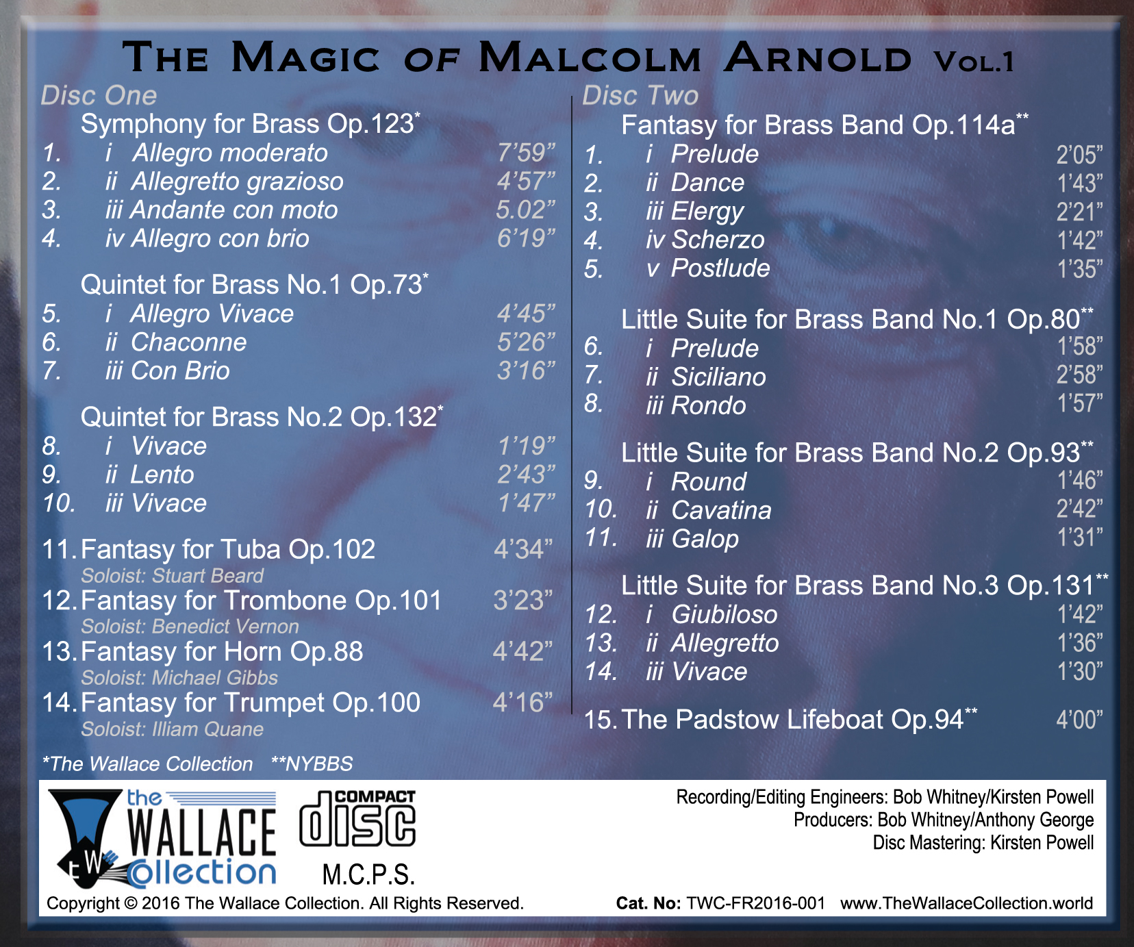 Vol 1 - CD-BACK COVER-with-spines-single-inlay-006.psd